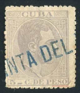 1883_5cs_tipoII_NoAbreu_Oficial_JuntaDelPuerto_001