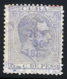 1883_5cs_tipoII_NoAbreu_PalmaSoriano_001