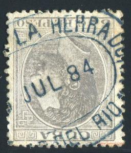 1883_5cs_tipoII_NoAbreu_PinarDelRio_tipoA_001
