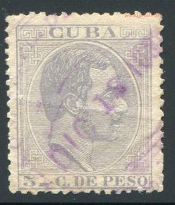 1883_5cs_tipoII_NoAbreu_PuertoPrincipe_tipoB_001