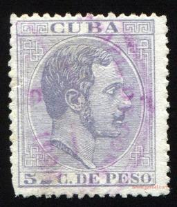 1883_5cs_tipoII_NoAbreu_PuertoPrincipe_tipoB_002
