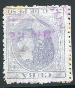 1883_5cs_tipoII_NoAbreu_PuertoPrincipe_tipoB_004