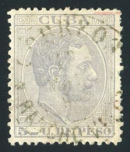 1883_5cs_tipoII_NoAbreu_RanchoVeloz_001