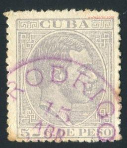 1883_5cs_tipoII_NoAbreu_Rodrigo_001