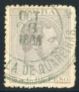 1883_5cs_tipoII_NoAbreu_SabanillaDeGuareiras_tipoA_001