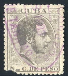 1883_5cs_tipoII_NoAbreu_SaguaDeTanamo_tipoA_001