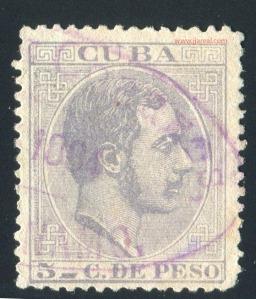 1883_5cs_tipoII_NoAbreu_SaguaDeTanamo_tipoA_002