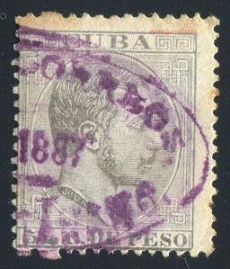1883_5cs_tipoII_NoAbreu_SaguaDeTanamo_tipoA_003