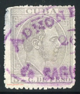 1883_5cs_tipoII_NoAbreu_SaguaDeTanamo_tipoA_007