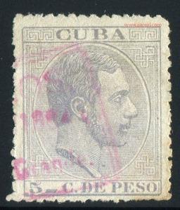 1883_5cs_tipoII_NoAbreu_SaguaLaGrande_tipoA_001