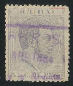 1883_5cs_tipoII_NoAbreu_SaguaLaGrande_tipoA_002