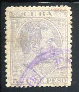 1883_5cs_tipoII_NoAbreu_SaguaLaGrande_tipoB_001