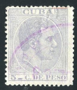 1883_5cs_tipoII_NoAbreu_SaguaLaGrande_tipoB_002