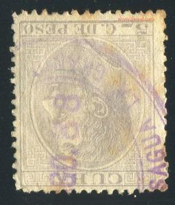 1883_5cs_tipoII_NoAbreu_SaguaLaGrande_tipoB_003