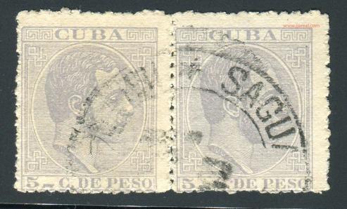 1883_5cs_tipoII_NoAbreu_SaguaLaGrande_tipoC_001