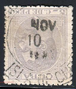 1883_5cs_tipoII_NoAbreu_SaguaLaGrande_tipoC_002
