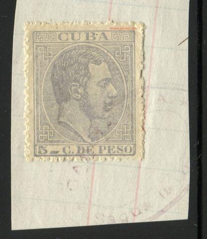 1883_5cs_tipoII_NoAbreu_SaguaLaGrande_tipoD_001