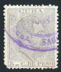 1883_5cs_tipoII_NoAbreu_SaguaLaGrande_tipoF_001