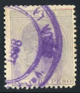 1883_5cs_tipoII_NoAbreu_SaguaLaGrande_tipoF_002