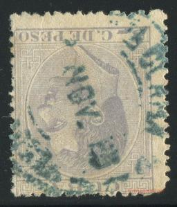 1883_5cs_tipoII_NoAbreu_SantaClara_tipoA_001