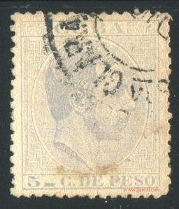 1883_5cs_tipoII_NoAbreu_SantaClara_tipoA_002