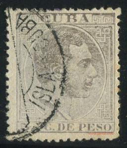 1883_5cs_tipoII_NoAbreu_SantaClara_tipoA_003