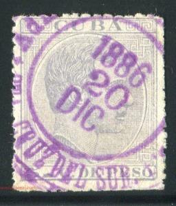 1883_5cs_tipoII_NoAbreu_SantaCruzDelSur_tipoA_001
