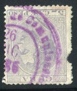 1883_5cs_tipoII_NoAbreu_SantaCruzDelSur_tipoA_002
