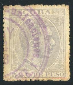 1883_5cs_tipoII_NoAbreu_SantaCruzDelSur_tipoA_003