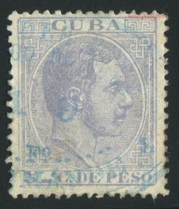 1883_5cs_tipoII_NoAbreu_SantiagoDeCuba_tipoB_001