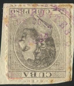 1883_5cs_tipoII_NoAbreu_SantiagoDeCuba_tipoB_003