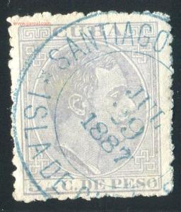 1883_5cs_tipoII_NoAbreu_SantiagoDeLasVegas_tipoA_002