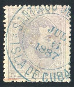 1883_5cs_tipoII_NoAbreu_SantiagoDeLasVegas_tipoA_005