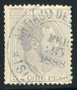 1883_5cs_tipoII_NoAbreu_SantiagoDeLasVegas_tipoA_006