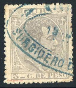 1883_5cs_tipoII_NoAbreu_SurgideroDeBatabano_tipoA_003