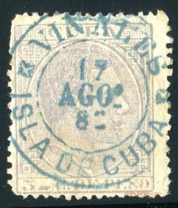 1883_5cs_tipoII_NoAbreu_Viñales_tipoA_001