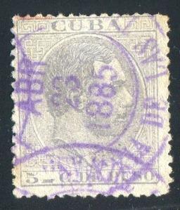 1883_5cs_tipoII_NoAbreu_VictoriaDeLasTunas_tipoA_001
