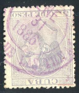 1883_5cs_tipoII_NoAbreu_VictoriaDeLasTunas_tipoA_002