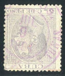 1883_5cs_tipoII_NoAbreu_VictoriaDeLasTunas_tipoA_003