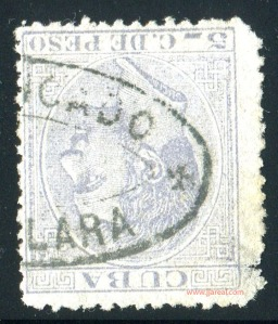 1883_5cs_tipoII_NoAbreu_VillaClara_Certificado_posiblemente_001
