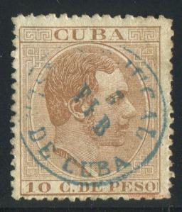 1884_10cs_marron_Abreu086_Bejucal_001