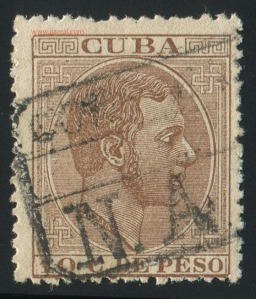 1884_10cs_marron_Abreu204_Habana_002