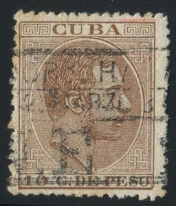 1884_10cs_marron_Abreu205_Habana_001