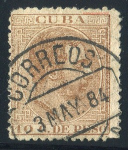 1884_10cs_marron_Abreu271_Habana_005