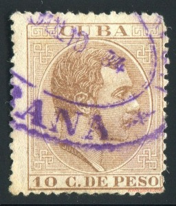 1884_10cs_marron_Abreu286_Habana_003