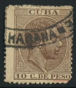 1884_10cs_marron_Abreu303_Habana_003
