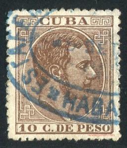 1884_10cs_marron_Abreu303_Habana_004