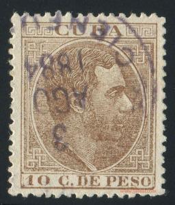 1884_10cs_marron_Abreu307_Cienfuegos_001