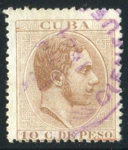 1884_10cs_marron_Abreu307_Cienfuegos_002