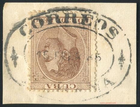1884_10cs_marron_Abreu318_Habana_001